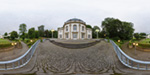 Bad Oeynhausen Theater im Park