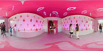 Barbie Dreamhouse 2013 Portal