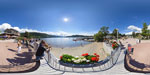 Titisee Strand