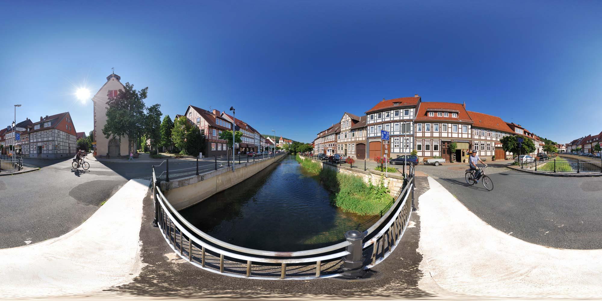 Salzdetfurth