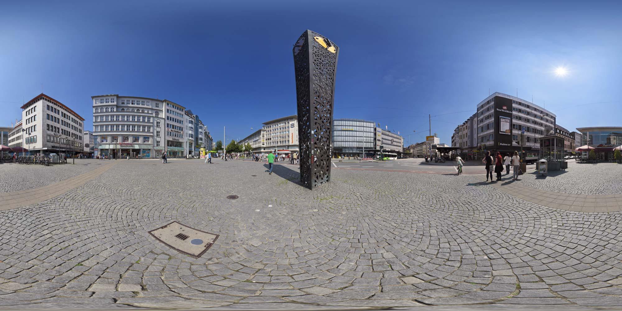 Bielefeld Jahnplatz besides F D Bb B also Ai likewise I Xpdn G O besides . on f p