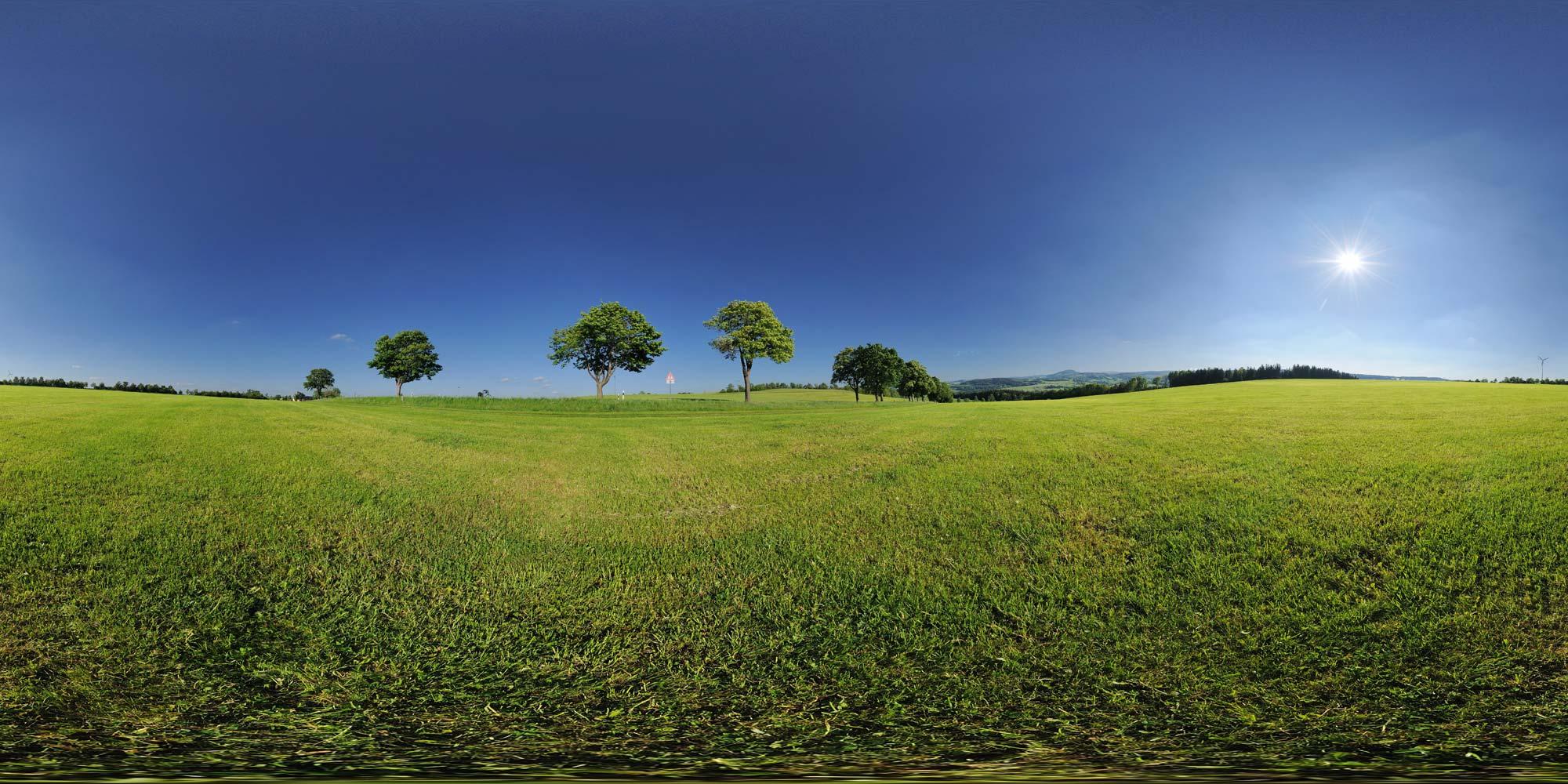 kubische panoramen   panorama foto sachsen ost