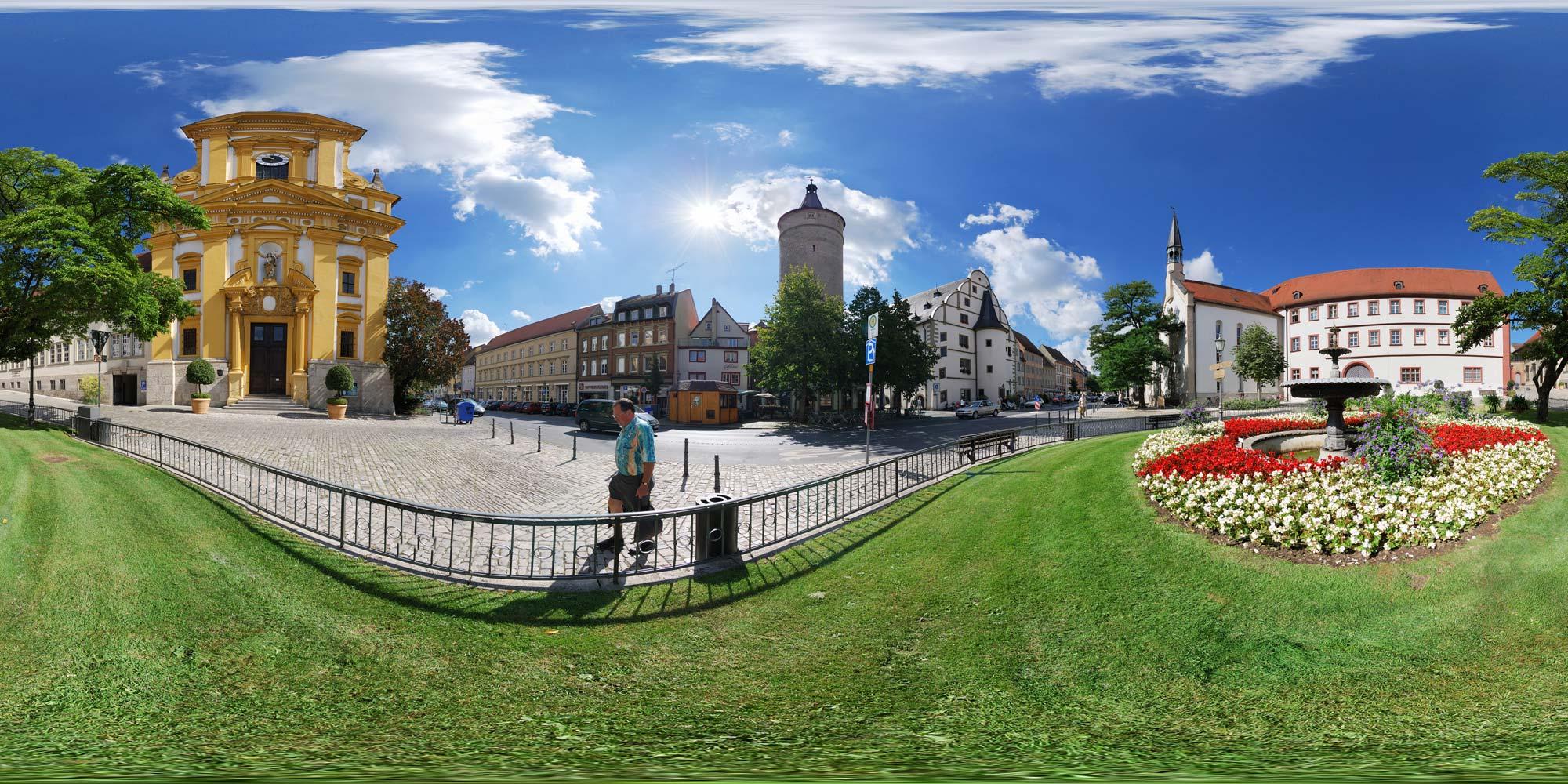 Kitzingen dating site